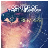 Center of the Universe - EP [REMIXES] - Single