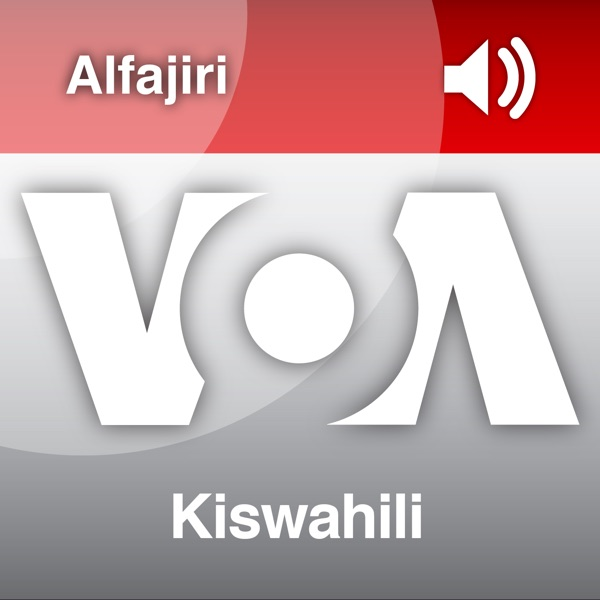 Alfajiri - Voice of America