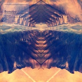 Cirrus - Single cover art