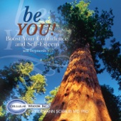 Be You: Boost Your Confidence and Self-Esteem