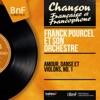 Amour, danse et violons, no. 1 (Mono version), Franck Pourcel and His Orchestra
