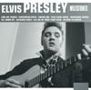 Milestones - Elvis, Elvis Presley