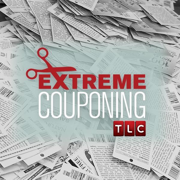 Extreme couponing season 3 episode 4