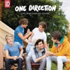 Live While We're Young - Single