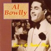 Bei Mir Bist Du Schoen  - Al Bowlly