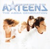 The ABBA Generation, A*Teens