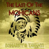 The Last of the Mohicans (Remixes) - EP