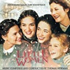 Little Women (Original Motion Picture Soundtrack)