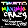 Maximal Crazy (R3hab & Swanky Tunes Remix)