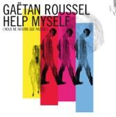 Help Myself (Nous Ne Faisons Que Passer) - Single