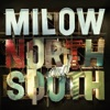 Start:19:47 - Milow - You And Me