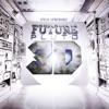 Pluto 3D, Future