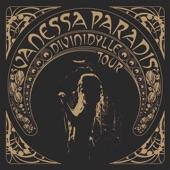 Divinidylle Tour (Version titre bonus) [Live]