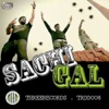 Sachi Gal - Single - RDB