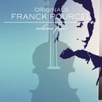 Franck Pourcel: Originals (Vol 4) - Franck Pourcel