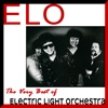 The Very Best of Elo. Electric Light Orchestra, Electric Light Orchestra