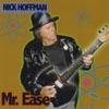 Mr. Ease