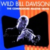At The Jazz Band Ball  - Wild Bill Davison
