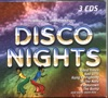 I Was Made For Lovin' You (dance mix)