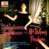 Vintage México No. 163: Rancheras Famosas (EP), María Dolores Pradera