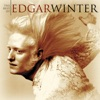 The Edgar Winter Group