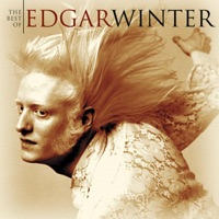 The Best of Edgar Winter - Edgar Winter