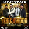 Touchwood (feat. Master Saleem) - Single - Moneyspinner