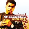 Independent - Webbie