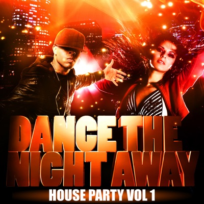 The Free - Dance The Night Away (Extended Version)