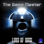 The Game Master (Original Mix)