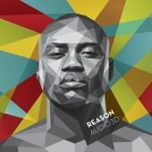 A Lot On My Mind (feat. Lebo Mochudi)