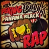 I Love to Rap (Remixes) [feat. Panama Black] - EP, Peking Duk