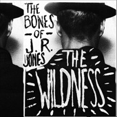 Sing Sing - The Bones of J.R. Jones