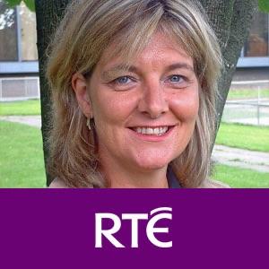 RTÉ - Seó Beo an tSathairn