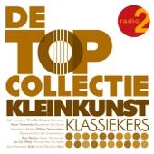 Radio 2 Topcollectie Kleinkunst - Various Artists