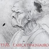 Cabeça Dinossauro - Edição Comemorativa 30 Anos (Deluxe Version)