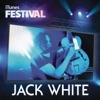 iTunes Festival: London 2012 - EP, Jack White