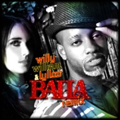 Baila (DJ Mast & Greg Armano Remix) - Single