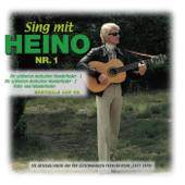 Sing mit Heino, Nr. 1
