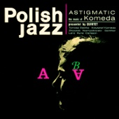 Astigmatic - Polish Jazz