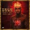 Party the Pain Away (feat. Liz Suwandi) - Single, Tech N9ne