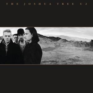 The Joshua Tree (Remastered) - U2, U2