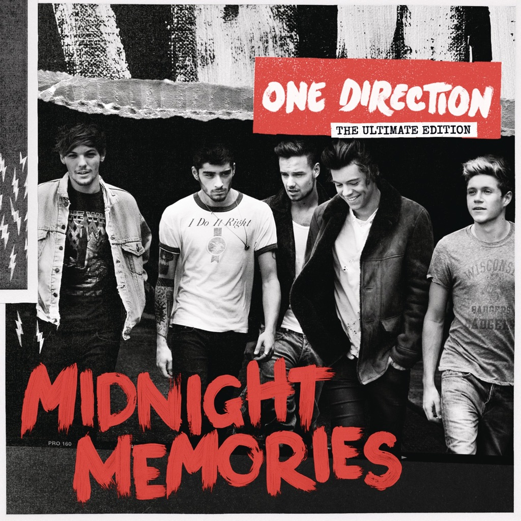 Best Song Ever - One Direction,Best Song Ever,One Direction,music,midnight memories