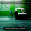 Totally Sade Lounge Experience