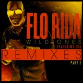 Wild Ones (feat. Sia) [Remixes] Pt. 2 - EP