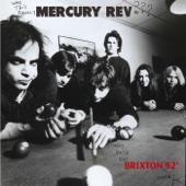 Mercury Rev (Live In Brixton '92)
