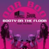 Booty On the Floor (feat. Jesse Voorn & Flo Rida) - Single, Marc Mysterio