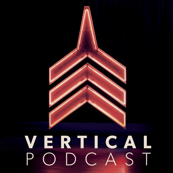 Vertical Podcast