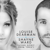 """Falling Slowly (From """"Once"""") - Single"""