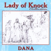 Lady of Knock